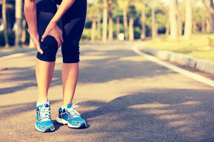 gliukozaminas nuo hipertenzijos ar galima daryti gimnastiką su hipertenzija
