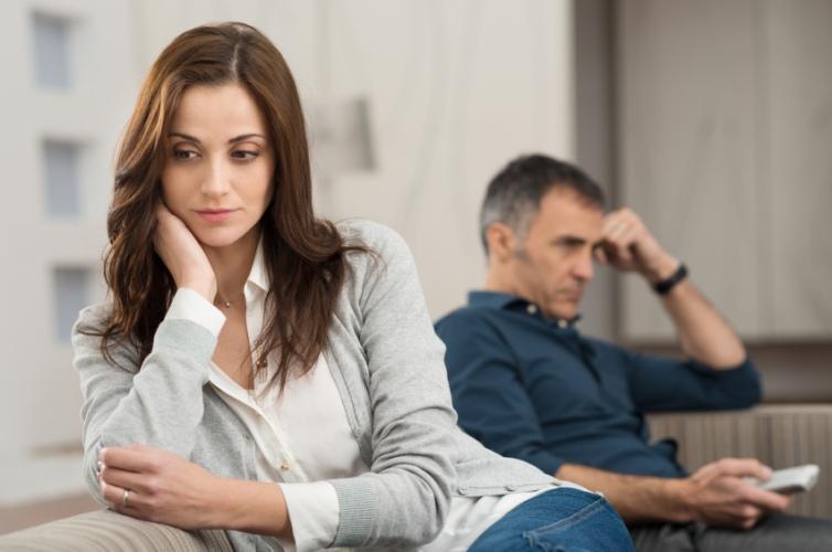 Seksologas – apie erekcijos sutrikimų priežastis ir būdus, kaip jų išvengti – Kauniečiams