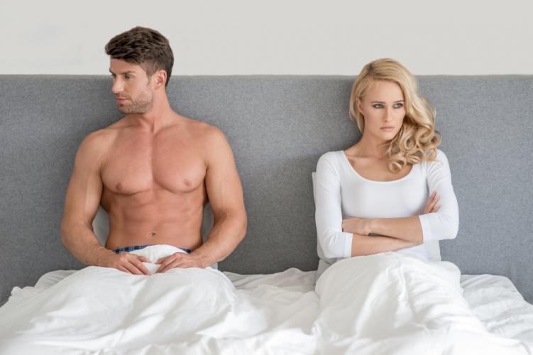 Kai varpa subliūkšta Nebegėjoomla123.lt - modernios sekso prekės tavo malonumui