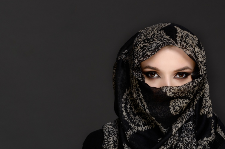 hipertenzijos gydymas islame