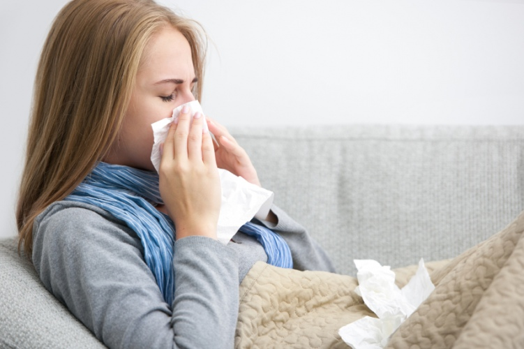 kokius nosies lašus galima vartoti esant hipertenzijai hipertenzija ir amžius