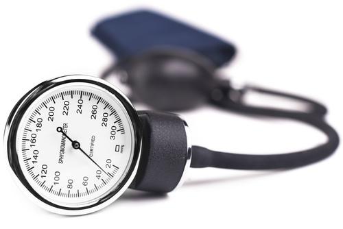 hipertenzijos forumo šauktiniai