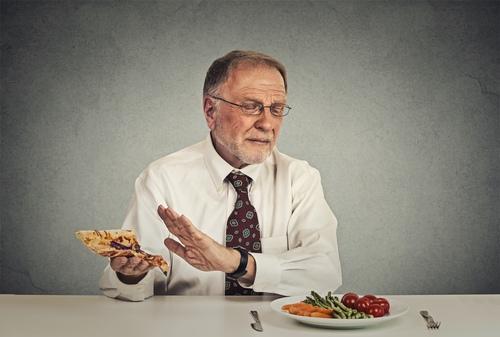 hipertenzija 2 etapas mityba