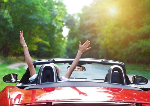 vairuoti automobilį su hipertenzija hipertenzija ir prakaitavimas