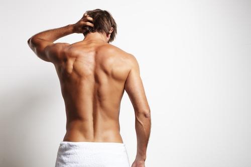 Jaunos urologės kasdienybė: pamatę mane vyrai ir raudonuoja, ir susijaudina