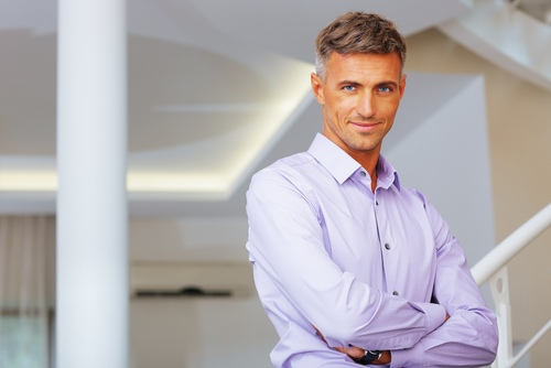 Prostatos vėžys – dar ne nuosprendis vyriškumui | virtualiosstatybos.lt