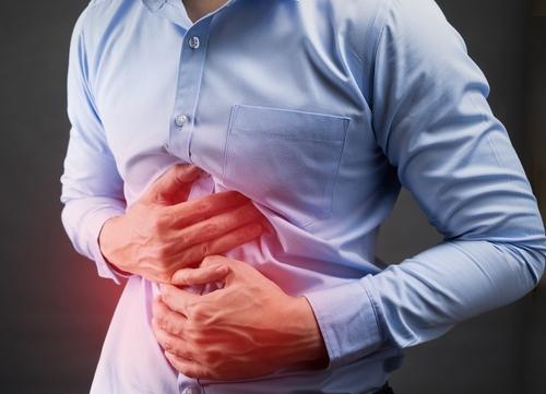 kodėl hipertenzijos metu yra pykinimas ir viduriavimas