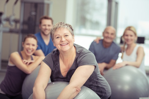dieta sergant hipertenzija 2 valg ar galima vartoti kardiomagnyl su hipertenzija