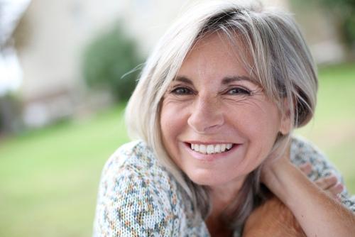 Menopauzė – liga ar tik naujas gyvenimo etapas? » SAVAITĖ – viskas, kas svarbu, įdomu ir naudinga.