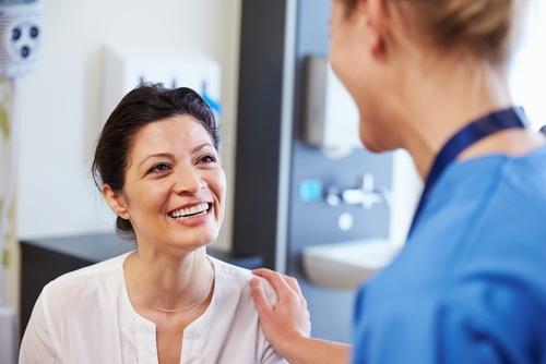 hipertenzijos paūmėjimo priežastys širdies sveikatos ataskaita