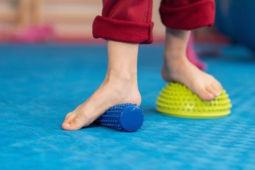 plokščios pėdos ir hipertenzija)