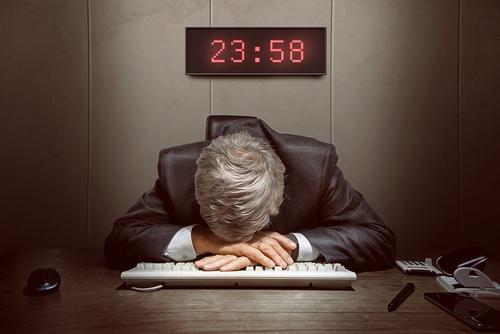 9 priežastys, kodėl vyrai skundžiasi energijos stoka - DELFI Sveikata