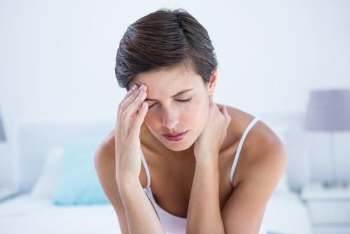 Migrena – tai liga! Mitai ir tikrovė. | profine.lt