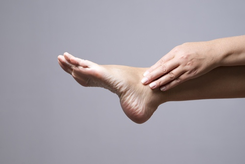 Vietoj vaistų – adatos ir masažas :: Žmogus ir medicina :: joomla123.lt