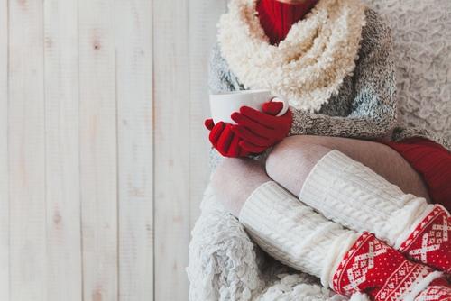 hipertenzija šaltos kojos ar galima valgyti aitriuosius pipirus nuo hipertenzijos