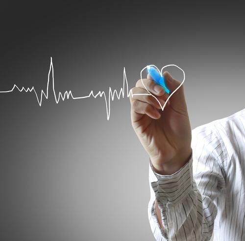 ar hipertenzija praeina po menopauzės hipertenzijos medicinos profilaktika