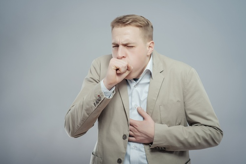 Kosulys – įvairių ligų pranašas