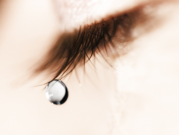 akies baltymų hipertenzija
