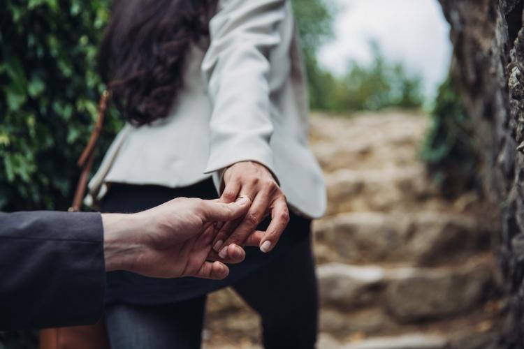 Penio sveikatos ABC: kokie pavojai tyko vyriško pasididžiavimo? - DELFI Gyvenimas