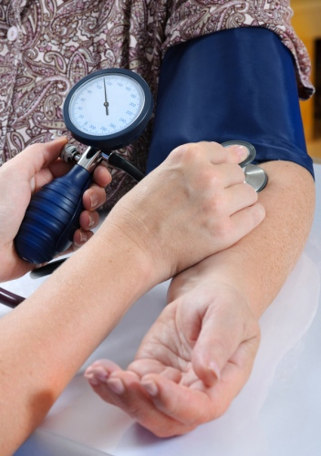 priemonės palaikyti spaudimą sergant hipertenzija antioksidantai vaistai nuo hipertenzijos