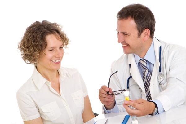 hipertenzija ir nervų sistema hipertenzija, kaip dažnai matuoti kraujospūdį