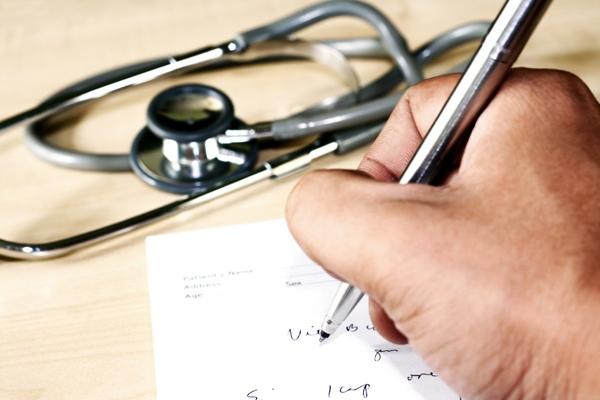 Ką pandemijos metu turi žinoti segantieji hipertenzija, širdies ir inkstų ligomis