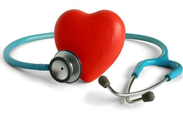 sveikatos patinę širdies simptomai