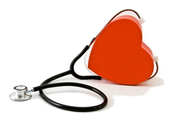 Kaip patikrinti širdį namuose? 3 paprastas testas - Išemija November