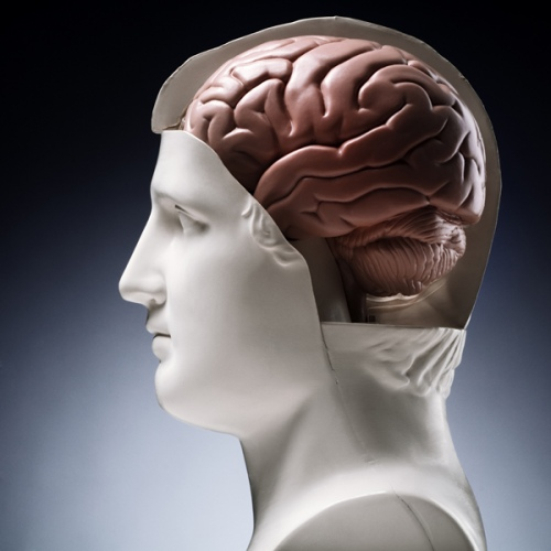 smegenų vėžio hipertenzija kaip ir kaip gydyti plaučių hipertenziją