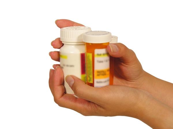Reumatoidinio artrito profilaktika