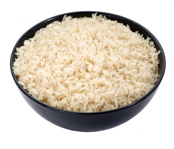 Išeitis, norint greitai numesti svorio - ryžių dieta - DELFI Gyvenimas