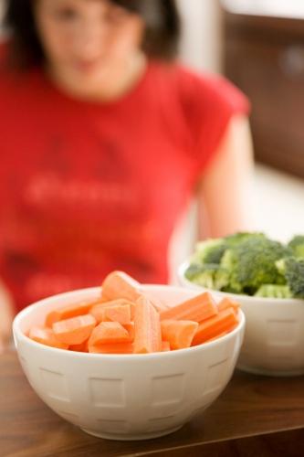 Dieta po inksto pašalinimo