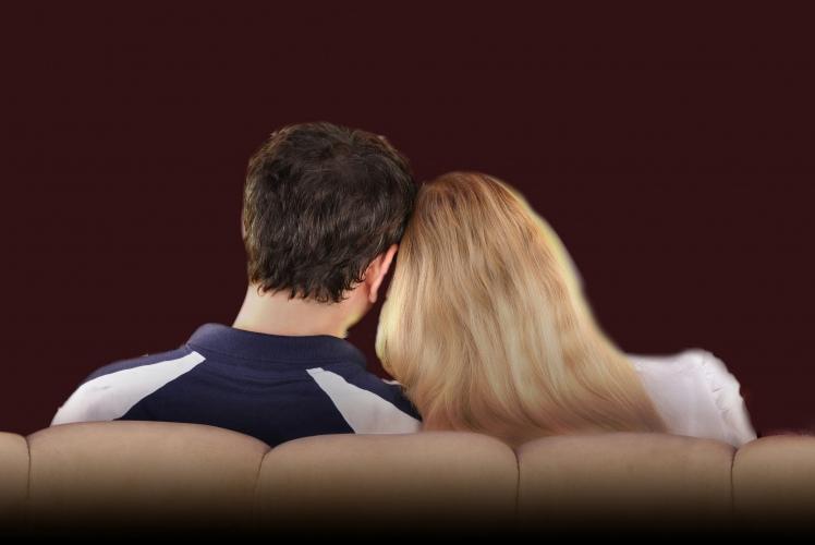 lytinio akto metu erekcija atslūgsta