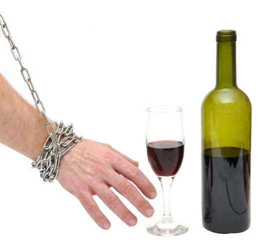 ar vynas gali paveikti erekciją