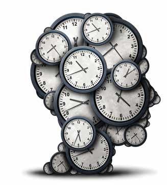 galva, ūžimas, senatvė, klausos pakitimai, neurologija - ingridasimonyte.lt
