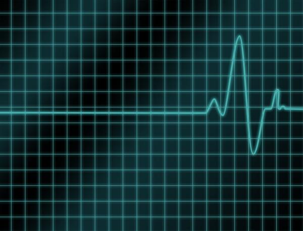 ko bijo hipertenzija? hipertenzijos gydymas Vokietijoje