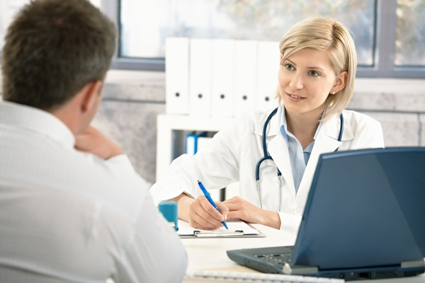 ingridasimonyte.lt - Arterinė hipertenzija: išmokite kontroliuoti savo ligą